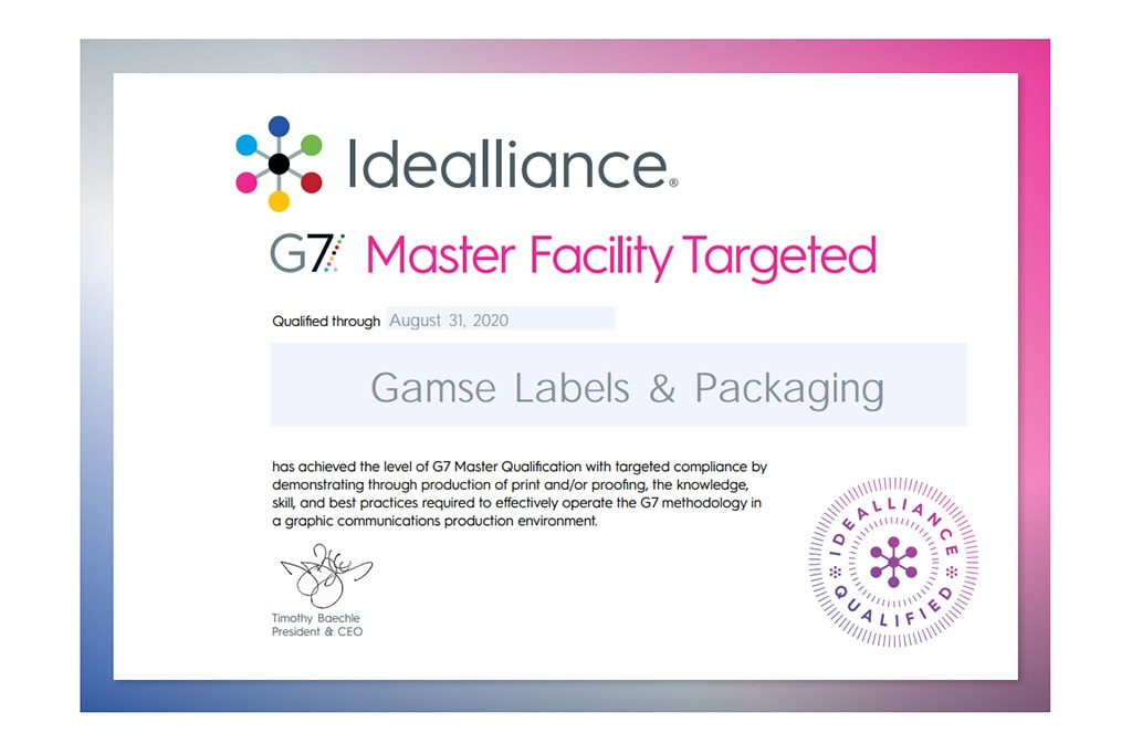 Gamse-2019-G7-Master-Qualification